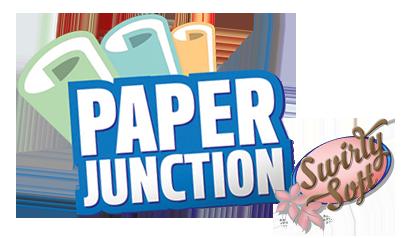 Paper Junction